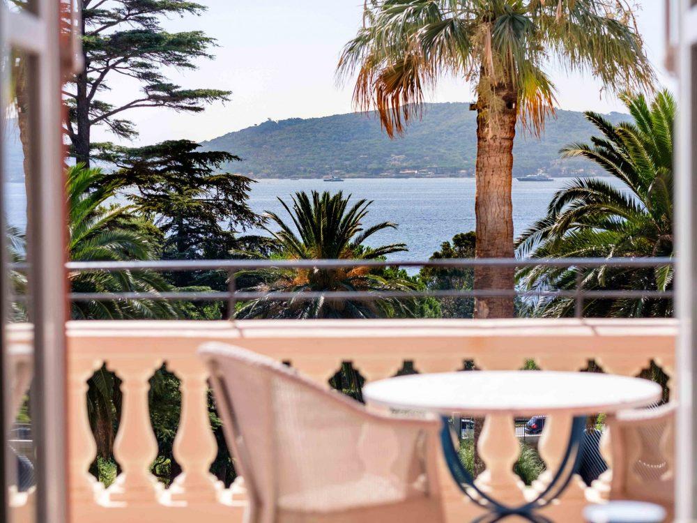 Le+Beauvallon+balcony