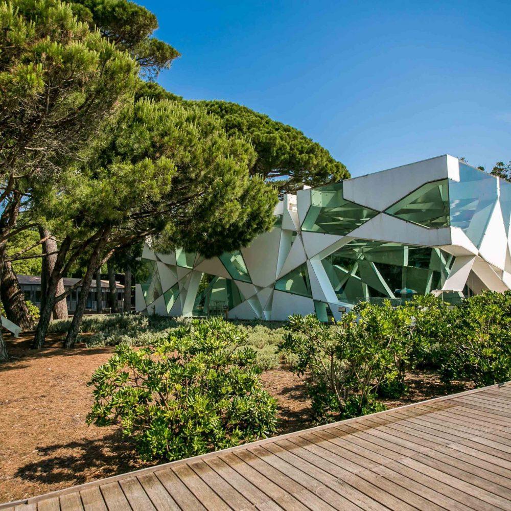 Le+Beauvallon+pavilion