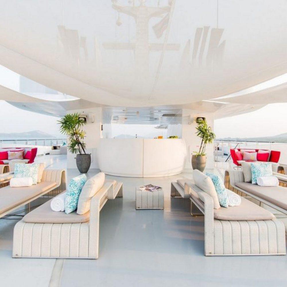 saluzi-yacht-photos-29-1024x576