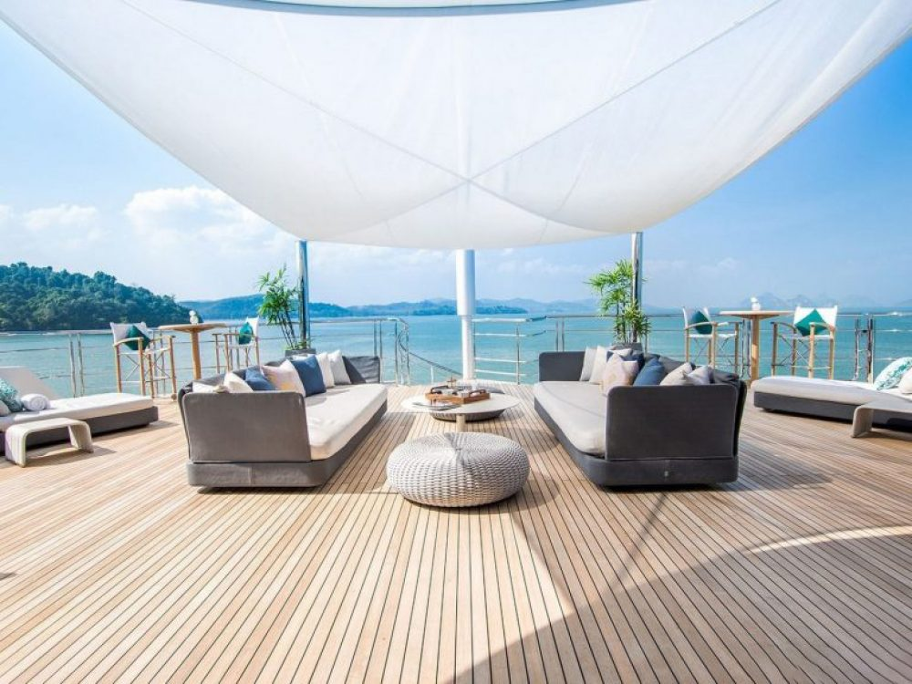 saluzi-yacht-photos-31-1024x576
