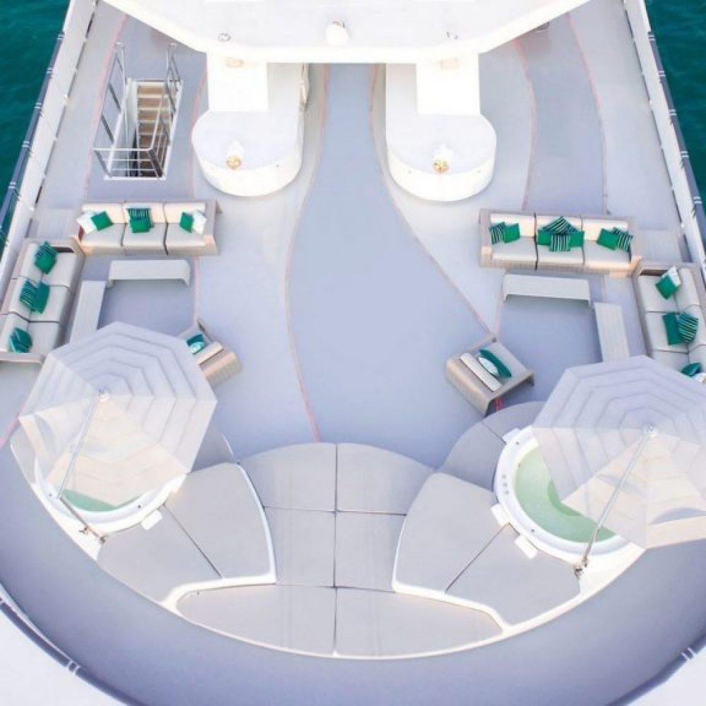 saluzi-yacht-photos-33-1024x576