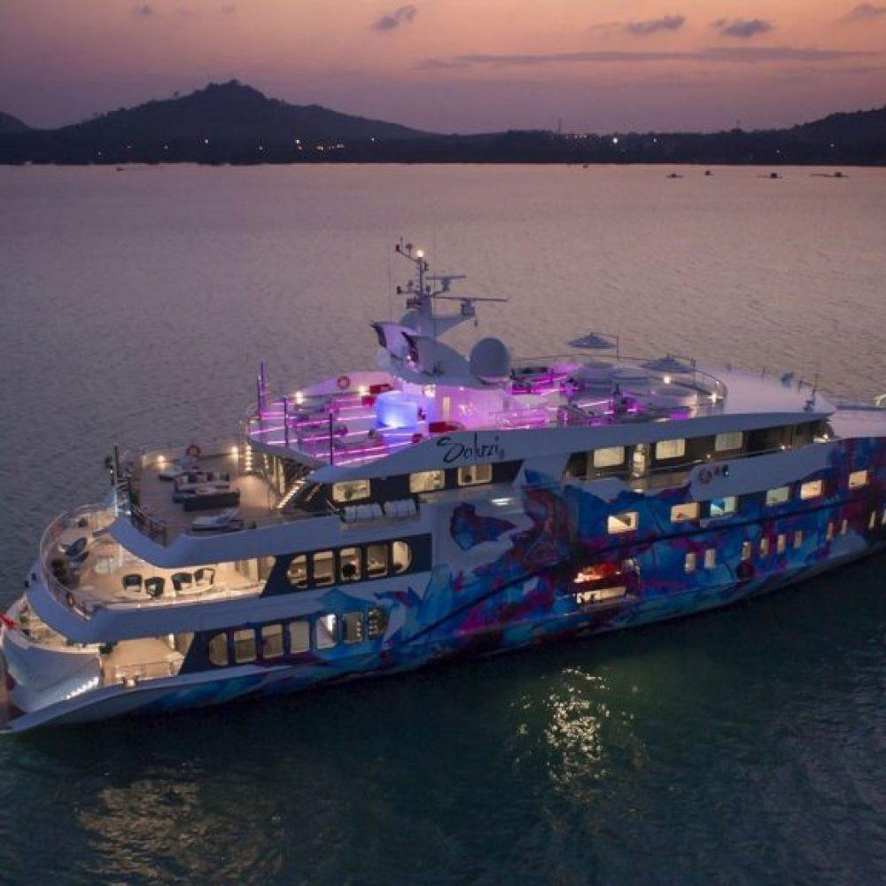 saluzi-yacht-photos-34-1024x576