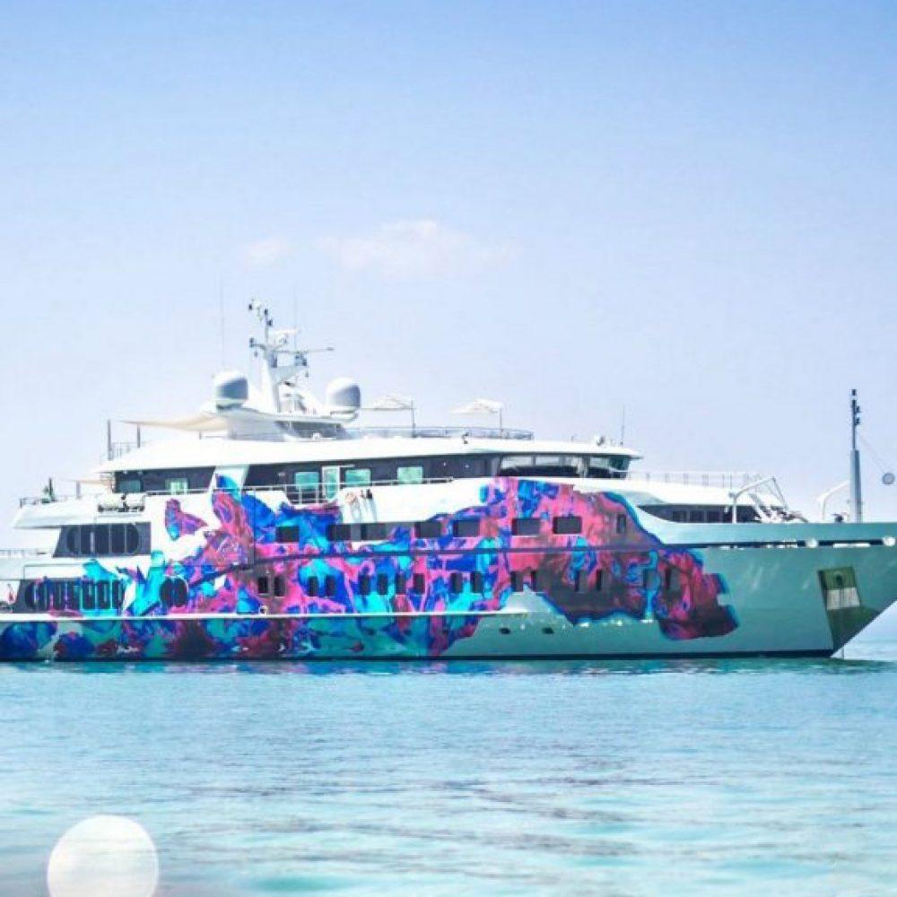 saluzi-yacht-photos-35-1024x576